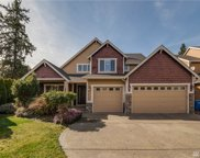 3020 22nd St Pl SW, Puyallup image