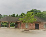 4115 University Parkway, Natchitoches image