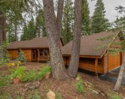 13004 Davos Drive, Truckee image