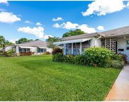 1357 Sw High Point Way Sw Unit #A, Delray Beach image