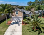 2615 ASHFIELD CT, St Augustine image