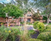 1780 Abbotsford Green Drive, Powell image