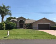 408 SE 10th LN, Cape Coral image