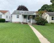 618 S Spencer Avenue, Indianapolis image