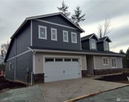 19124 86th Dr NW, Stanwood image