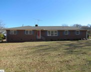 108 Woodfield Drive, Williamston image