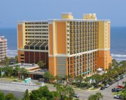 6900 N Ocean Blvd. Unit 1435, Myrtle Beach image