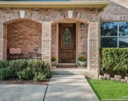 8115 Royal Field, San Antonio image