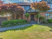 3169 Wessex  Close, Oak Bay image