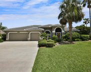 8670 Kilkenny CT, Fort Myers image