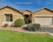 13032 W Highland Avenue, Litchfield Park image