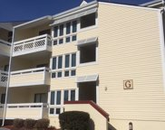 1100 Possum Trot Rd Unit G-325, North Myrtle Beach image