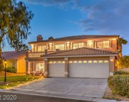 8228 Fawn Heather Court, Las Vegas image