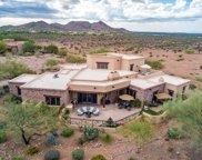 2466 S Pinyon Village Drive, Gold Canyon image
