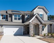 16004  Foreleigh Road, Huntersville image