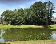 1726 Long Field  Drive, Dataw Island image