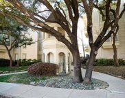 3105 San Jacinto Street Unit 120, Dallas image