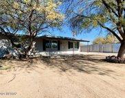 3961 E Hayhurst, Tucson image