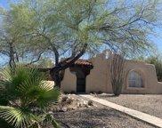 810 N Camino Santiago Unit #30, Tucson image