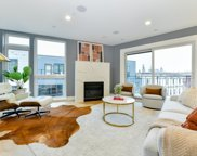510-512 Dorchester Avenue Unit 4R, Boston image