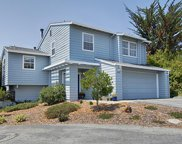 3003 Vienna Pines Ct, Aptos image