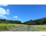 0000 Kamehameha Highway Unit Lot 26, Haleiwa image
