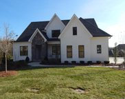 2005 Loomis Ct, Lot 123, Franklin image