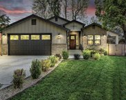 4825  Jamison Creek Lane, Fair Oaks image