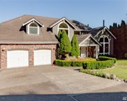 13511 6th Av Ct NW, Gig Harbor image