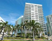 3725 S Ocean Dr Unit #515, Hollywood image