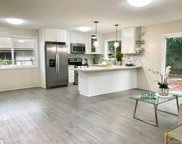 1140 Inia Place, Pearl City image