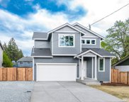 17409 15th Ave E, Spanaway image