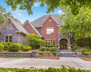 8866 Forest Creek, Ooltewah image