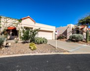 211 E Highcourte, Oro Valley image