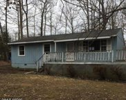 1238 LAKEVIEW PARKWAY, Locust Grove image