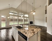 6505 Oceanview Drive, Plano image