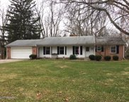 603 Greenbrier Drive Se, Grand Rapids image