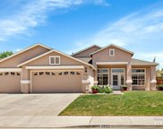 7952 Beleares ct., Sparks image