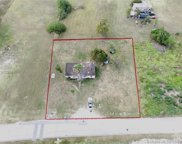 22110 Sw 122nd Ave, Goulds image