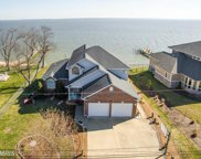 2904 RIVERVIEW DRIVE, Colonial Beach image