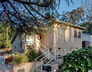 4934 Lockhaven Avenue, East Los Angeles image