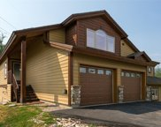 606 Parkview Drive, Steamboat Springs image