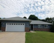 7840 Bowman Avenue, Inver Grove Heights image