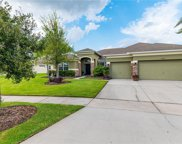 2821 Boating Boulevard, Kissimmee image