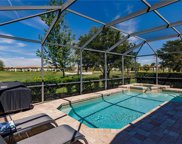 11801 Bramble Ct, Naples image