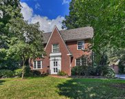 2617  Briarcliff Place, Charlotte image