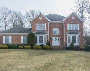 1 NATHAN DR, Montville Twp. image