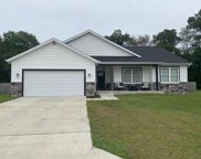 57716 Amber Valley Drive, Elkhart image