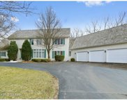 899 Lakewood Drive, Lake Forest image