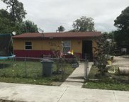14665 SW 169th Drive, Indiantown image
